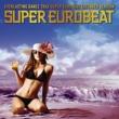 SUPER EUROBEAT (V.A.) SUPER EUROBEAT VOL.204