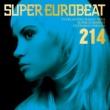 SUPER EUROBEAT (V.A.) SUPER EUROBEAT VOL.214