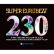 DOMINO SUPER EUROBEAT VOL. 230