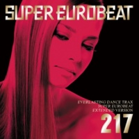 TIPSY & TIPSY DANCE BOOM BOOM/THE FACTORY EUROBEAT MIX