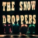 The Snowdroppers Excavating