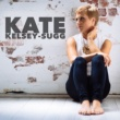 Kate Kelsey-Sugg/Marty Holoubek/Aaron McCoullough/Eamon McNelis Here's To Life (feat.Marty Holoubek/Aaron McCoullough/Eamon McNelis)
