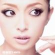 浜崎あゆみ A BEST 2 -WHITE-