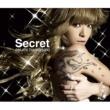浜崎あゆみ Secret