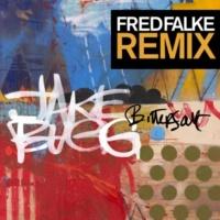 Jake Bugg Bitter Salt [Fred Falke Remix]