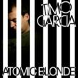 Timo Garcia Atomic Blonde