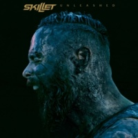 Skillet Feel Invincible
