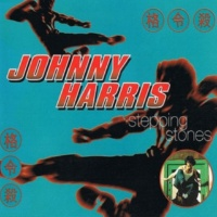 Johnny Harris Stepping Stones (Full Circle Mix)