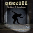 Madness The Liberty of Norton Folgate (Deluxe Edition)