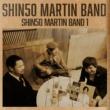 SHIN50 MARTIN BAND COME BACK WONDERFUL TIME!