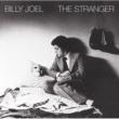 Billy Joel ウィーン
