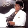 Michael Jackson スリラー