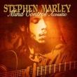 スティーブン・マーリー ロンリー・アヴェニュー(アコースティック) [Acoustic Version]