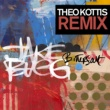 Jake Bugg Bitter Salt [Theo Kottis Remix]