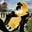 Charles Dutoit Offenbach: Gaîté Parisienne / Gounod: Ballet Music from Faust