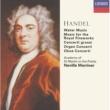 Malcolm Latchem Handel: Concerto grosso in G, Op.6, No.1, BWV 319 - Concerto Grosso in G, Op.6, No.1