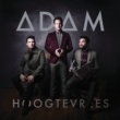 ADAM/Vaughan Gardiner Wat Nou? (feat.Vaughan Gardiner)