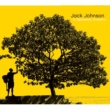 Jack Johnson If I Could
