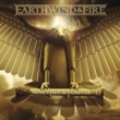 EARTH,WIND & FIRE フォーエヴァー