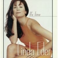 Linda Eder I'm Afraid This Must Be Love