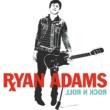 ライアン・アダムス Rock N Roll