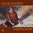Stevie Wonder You Are The Sunshine Of My Life [Album Version]