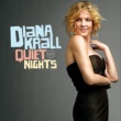 Diana Krall How Can You Mend A Broken Heart [Album Version]