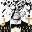 Justin Timberlake 20/20 エクスペリエンス