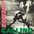 THE CLASH ロンドン・コーリング