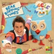 Giggle and Hoot/Play School Beak Bopping Tunes
