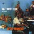 Nat King Cole ユーア・ルッキング・アット・ミー [Remastered]
