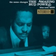 Bud Powell Danceland