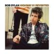 Bob Dylan 追憶のハイウェイ61