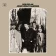 Bob Dylan アイル・ビー・ユア・ベイビー・トゥナイト