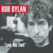 Bob Dylan ポー・ボーイ