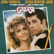 "Olivia Newton-John Hopelessly Devoted To You [From ""Grease"" Original Motion Picture Soundtrack]"