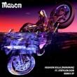 Mason/Stefflon Don Fashion Killa (Papapapa) (feat.Stefflon Don) [Extended]