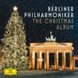 Brass Ensemble of the Berlin Philharmonic Orchestra 5声の吹奏楽: イントラーダ - イントラーダ - サラバンド - イントラーダ - イントラーダ