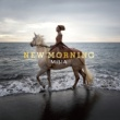 MISIA NEW MORNING
