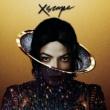 Michael Jackson エスケイプ(Deluxe Ver. Audio Only)