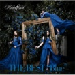 Kalafina to the beginning