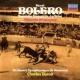 Orchestre Symphonique de Montréal/Charles Dutoit Ravel: Boléro, M.81