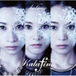 Kalafina in every nothing