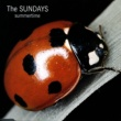 The Sundays Summertime