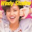 松田 聖子 Windy Shadow
