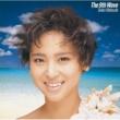 松田 聖子 The 9th Wave
