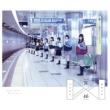 乃木坂46 透明な色