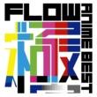 FLOW Sign