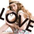 西野 カナ LOVE one.