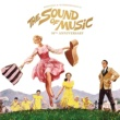 Original Soundtrack マリア(修道女のコーラス)